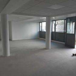 Location Bureau Villejuif 112 m²