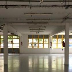 Location Local d'activités / Entrepôt Bagneux