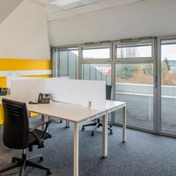 Location Bureau Beauvais 30 m²