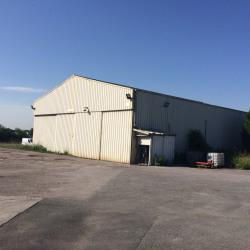 Location Local d'activités Anzin-Saint-Aubin 500 m²