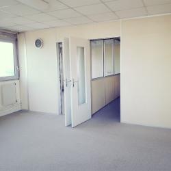 Location Bureau Caen 144 m²