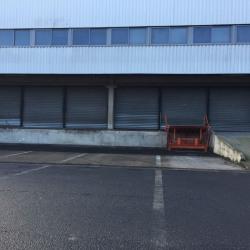 Location Entrepôt Aulnay-sous-Bois 409 m²