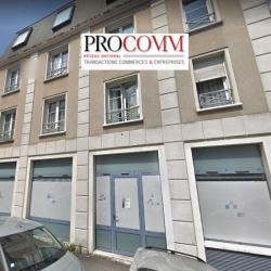 Location Bureau Palaiseau 101 m²