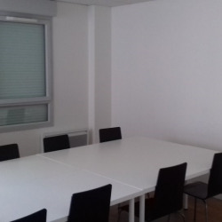 Location Local commercial Toulouse 130 m²