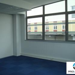 Location Bureau Montataire 29 m²