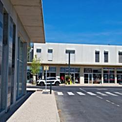 Location Bureau Gignac 663,5 m²
