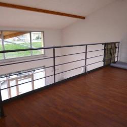 Location Local commercial Aucamville 94 m²