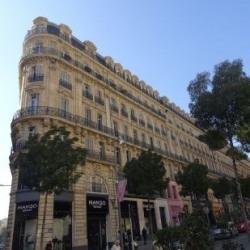 Location Bureau Marseille 2ème 182 m²