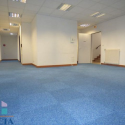 Location Local commercial Carcassonne 237 m²