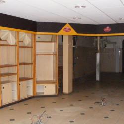 Location Local commercial Meaux 120 m²