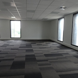 Vente Bureau Auzeville-Tolosane 1562,71 m²