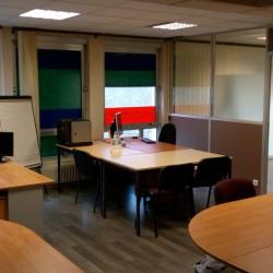 Vente Bureau Poitiers 89 m²