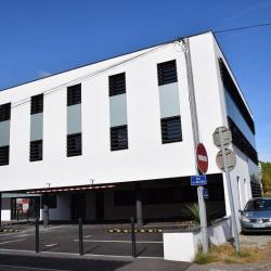 Vente Local commercial Grenade 120 m²