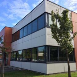 Location Bureau Wasquehal 326,26 m²