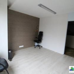 Location Local d'activités Lognes 287 m²