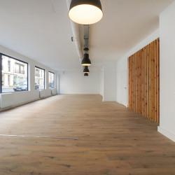 Vente Bureau Paris 15ème 200 m²