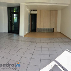 Location Local commercial Carling 95 m²