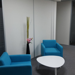 Location Bureau Paris 8ème 7 m²
