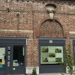 Location Local commercial Amiens 0 m²