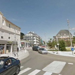 Location Local commercial La Baule-Escoublac 23 m²