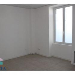 Vente Local commercial Saint-Cyr-en-Val 28 m²