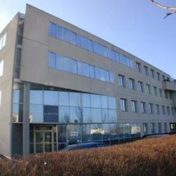 Location Bureau Chatou 191,3 m²