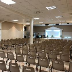 Vente Local d'activités Troyes 407 m²