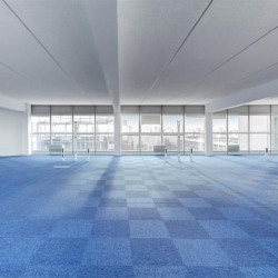 Location Bureau Pantin 2578 m²
