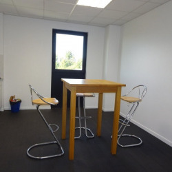 Location Bureau Beauzelle 100 m²