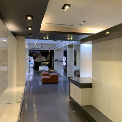 Location Local commercial Marseille 1er (13001)