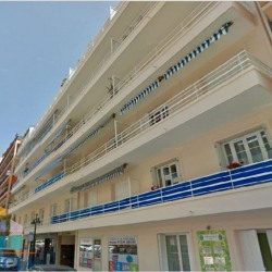 Location Local commercial Antibes 37,51 m²