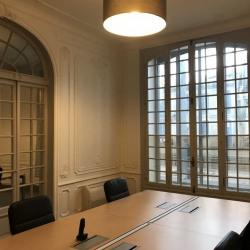 Location Bureau Nîmes (30000)