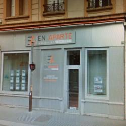 Location Bureau Saint-Étienne (42000)