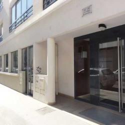 Vente Bureau Lyon 6ème 90 m²
