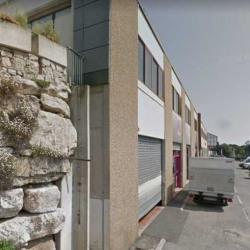 Location Local d'activités Villeneuve-Loubet (06270)
