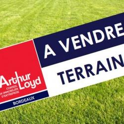 Vente Terrain Bergerac 13736 m²