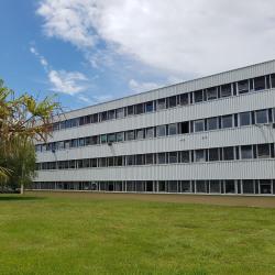 Location Bureau Limoges 23 m²