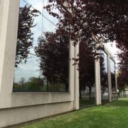 Vente Bureau Argenteuil 581 m²