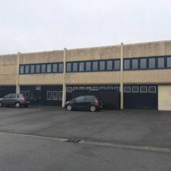 Location Local d'activités Villebon-sur-Yvette 2005 m²