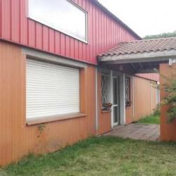 Location Local d'activités Saint-Sauveur 145 m²