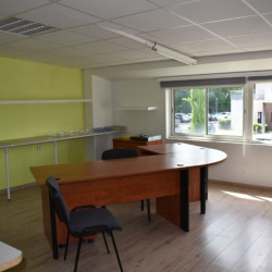 Vente Local commercial Montauban 500 m²