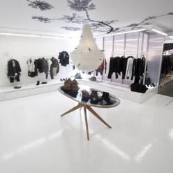 Cession de bail Local commercial Lattes 705 m²