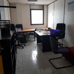 Vente Bureau Boissy-Saint-Léger 83 m²