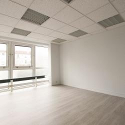 Location Bureau Boulogne-Billancourt 150,83 m²