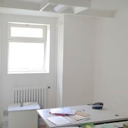 Location Bureau Versailles 82 m²
