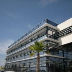Location Bureau Montpellier Hrault 34 178 m Rfrence N
