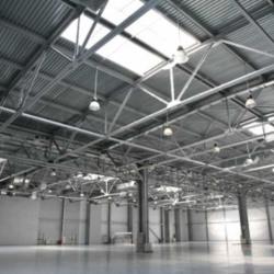 Location Local d'activités Castelnau-le-Lez 640 m²