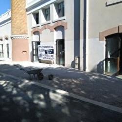 Location Local commercial Marseille 11ème 100 m²