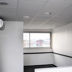 Location Bureau Montauban 108 m²