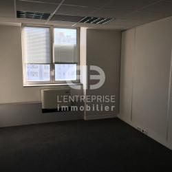 Location Bureau Nice 293,23 m²